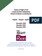 PDF Glossary