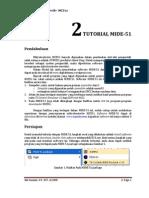 2.Tutorial MIDE 51