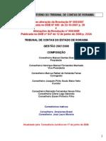 RI-Alterado Pela Res 05-2008