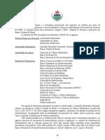 5 Sistema Financeiro Gaucho