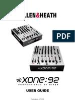 xone92_ap5345_3