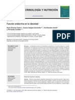 FUNCION ENDOCRINA EN LA OBESIDAD.pdf