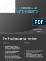 Introduccion Al Mantenimiento - 123