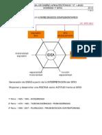 D1-Vivienda y Sitio 2012