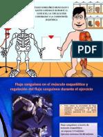 insuficienciacardiaca-111010172527-phpapp01