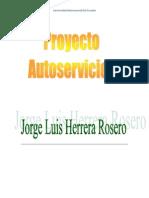 Proyecto Jorge Luis Herrera Rosero