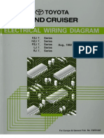 Land cruiser prado electrical wiring diagrampdf cheapraybanclubmaster Images