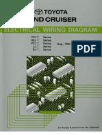1503508219?v=1 land cruiser prado electrical wiring diagram pdf Snake Wiring-Diagram at n-0.co