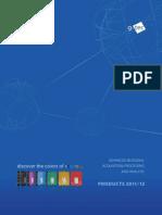 gtec_ProductCatalogue_2011_12_WEBsRGB128dpi