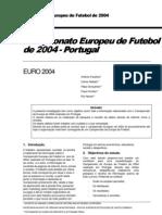 Trabalho Euro 2004 Corrigido (1)