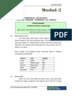 9-2-prinsipdasarsurveying