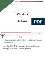 entropy notes.pdf