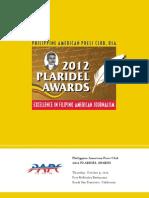PlaridelAwards_SponsorshipPkt_v5