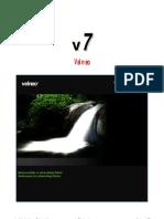 B5 Libro v7 Pepeto 00 Indice