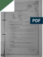 Csdic Cmf y40 Barthel