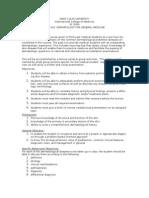 Dermatology for General Medicine