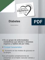 Diabetes Expo