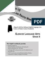 ARMT8_SAT10_PracticeWorkbook