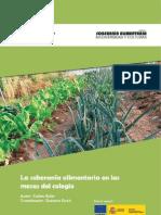 Restauración colectiva BIO - informe 80 pp
