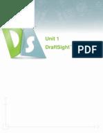 Draft Sight