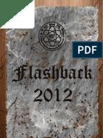 Flashback 2 k 12