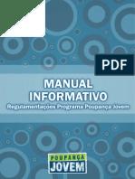 Manual Informativo Vol02