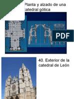 imagenes_selectividad_2008-2009-4
