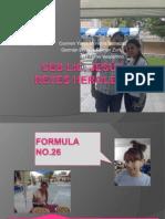 Formula 26