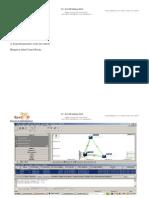 Exportul Datelor in Formatul ANCPI Conform Anexa 15