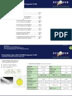 Présentation du Tube LED TLDX gamme pro ECPREVA.pdf