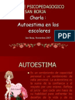 autoestima-1200775027358540-3.ppt