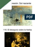 imagenes_selectividad_2008-2009-7