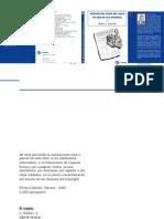 Analisis del ciclo de coste del ciclo de vida de los sistemas.pdf