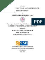 Certificate Formats