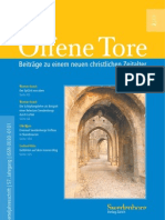 Offene Tore 2013_2