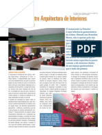 La Finestra Para IP-1-1