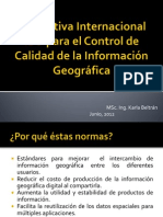 2. Normativa ISO
