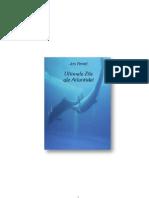 Jon Peniel - Ultimele zile ale Atlantidei