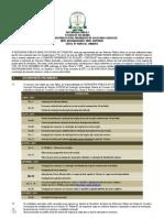 Defensoria_Edital_01_2012_Abertura_002