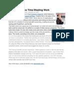 Pfizer Offshores Time_pengamen