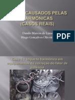 Danos causados pelas harmônicas_final
