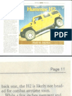 Hummer Review 0001