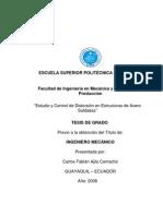 distorsiones_soldadura
