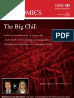 The Big Chill HSBC
