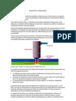 Ultrasonido Informacion Adicional