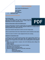 Asset Accounting.doc