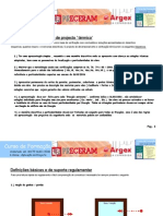 Manual Rccte
