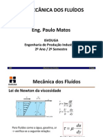 MecFluidos_2aAula