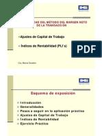 9++-++GROSTEIN+-+Presentación+-+Aplicabilidad+del+metodo+del+MNTY