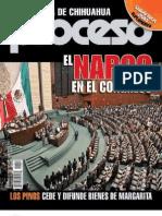 Revista Proceso 1754